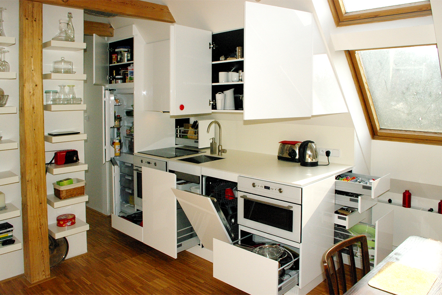 robust kitchen 2