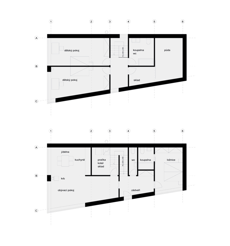 robust_house3a