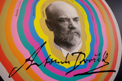 Antonin Dvorak ROBUST ARCHITECTS