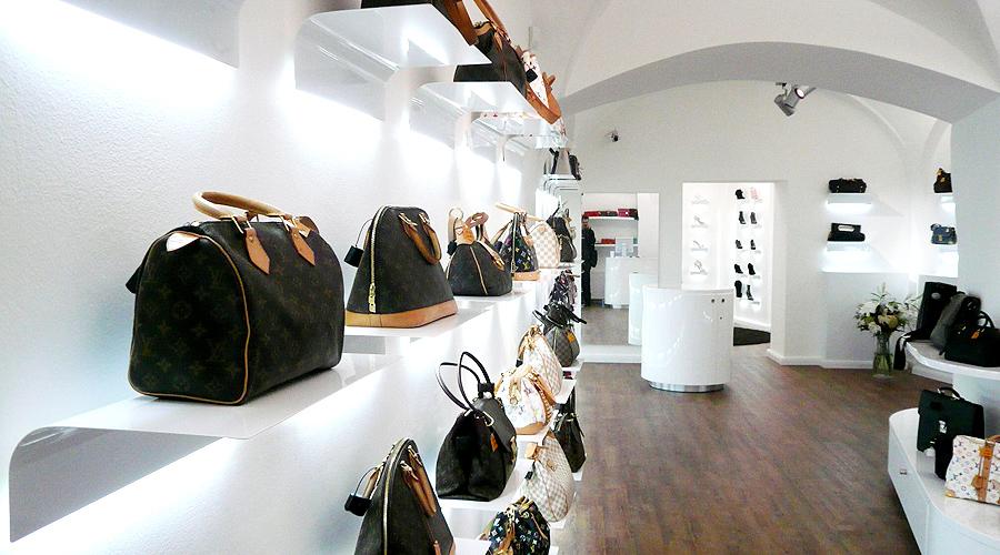 robust luxury bags