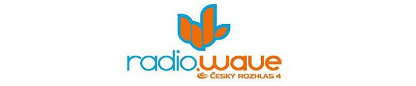 radio wave robust