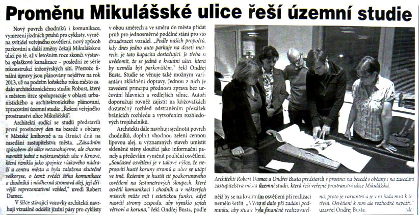 mikulaska krnov_robust_01