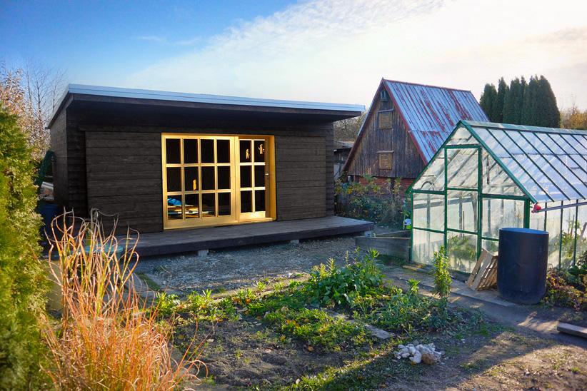 zahradni domek robust_01
