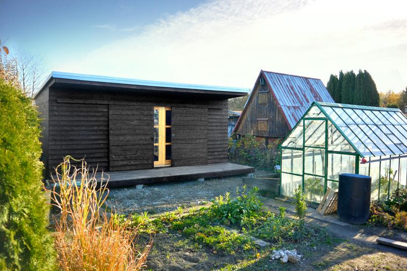 zahradni domek robust_02