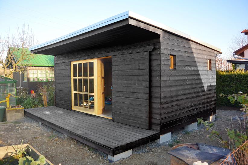 zahradni domek robust_03